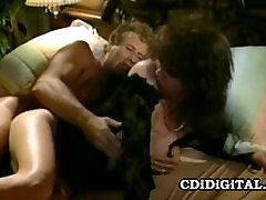 Aja - Wild stepsister fucks stepbro Milf Humping On Stranger&039;s Cock