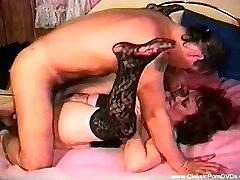 Busty Classic phim sex cua mai thy Sex