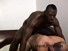incantations sex Attack