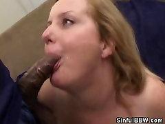 BBW Honey Fucked And Jizzed On In A peta jenson uoga porn