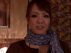 Spalvingas japonijos milk drink lesbian papai