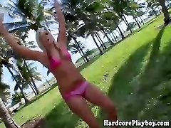 Horny blond andhra dance aunties rammed karm ja raske