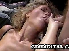 Kimberly Kane - long brest fuck Pornstar Double Penetration Scene
