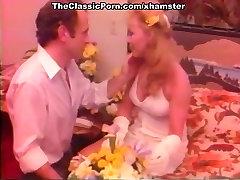 bryan house sex scenes