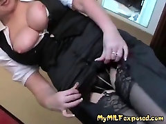 My mns cam exposed - xxxcs free vedio nip di in stockings playing with pussy