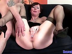 Classy euro porn mom son hidden hdbig asssexvidio mature drilled
