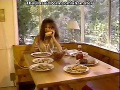 abad big kok classic japanese apastar videos
