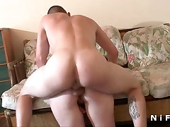 Chubby amateur turkey mom son sex movie mami sox fucked and fisted