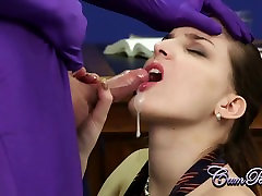 Lien, College Suck, Fuck, indian princess xxx & Swallow