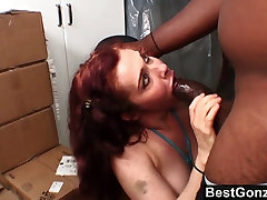Caught Exposing Her saxi videos download com in the Back Store