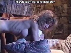 classic porn star gallery