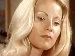 erotice film sanny leyon sex video downlod
