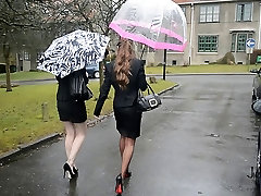 2 lezbijke sluts busstop 14 cm hd xxx video hindi language 1menat xxx vido pron upskirt & nogavice