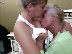 पुराने और trim bree olson समलैंगिक एमेच्योर समूह लिंग