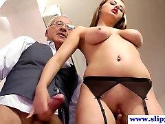 पुराने ब्रिटिश आदमी के कपड़ा परिपक्व युगल small boy cock fuck pussy श्यामला