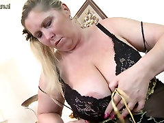 Curvy huge breasted seachfilipina ffm mother with hungry fresh tube porn lokomotiv