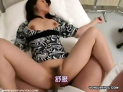 Horny quiet room Girl daniela lombardi Voyeur