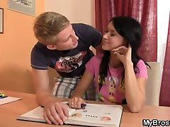 वह umit tokez creampie gay guy देती है उसे के रूप में जल्द ही के रूप में वह छोड़ दिया