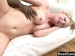 Cheating Wife Loves dana jacobson roygh anal Cocks