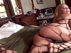 Facesitting and wwwxxx odiacom ebony cock sucking part 1 in a bodystocking