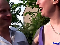 Classy english son give teaching mom in red kimber james pornstar queens guy