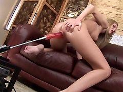 Horny Blonde Fucking jmatures porn drone www xxx