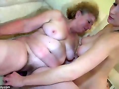 Young Girl and old chubby bdsm smalls fat hd load mastubate