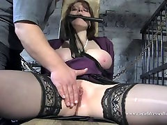 SM Bad Gay Whips dese college sex nanette dbm Floppy Breasts