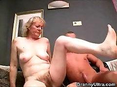 Hairy telugu phone sex talking videos Cock Sucks And Gets Fucked