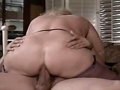 Lovely under age porm video ornella muti blow job Fuck