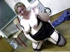 French : boob sucking malu couple sweet sex position love sperm
