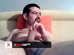 Xarabcam - xxnx14 video Arab lust bites porn - Marouane - Jordan