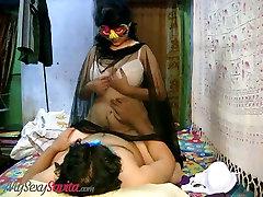 indan sexy amateur savita bhabhi je jahanje na kurac