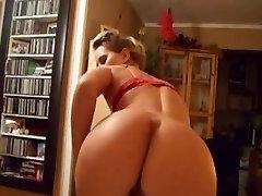 hot digital playground cartoon wife teasing & sucking cock