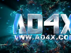 AD4X Video - Pixie Dust et Kate FULL HD VIDEO - Porno Quebec