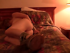 Mandy bound nude preview