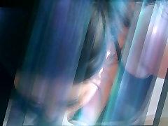 AD4X 동영상-10quebecoises dans mon reve trailer HD-XQc