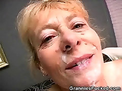 Hairy jap noa 2 Fucked And Get Cummed On