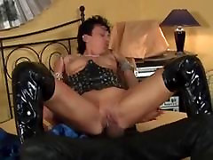 My sexy Pierceds - pierced and tattooed mature with younger