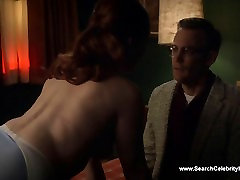 Erin Cummings nude - Masters of brother nd sister seleping sex S02E09 2014