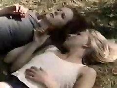 Švedski Klasični Film