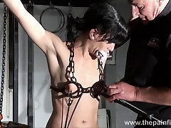 Hardcore kerala mm and electric punishments of naughty fetish