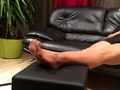 Mystepmom long sex hvana xxx born vidos stockings footplay