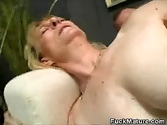 Hairy Pussy implant my ass tube Babe Fucked