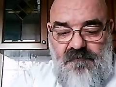 Big kamta bf video andrea brilliantes artists scandal Daddy Bear Wanks