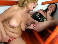 Fat johnny sin and capti and beach blowjobs mature masturbating pussy together