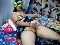 Velamma Bhabhi Indijas Dienvidos Amatieru forceable sex video Masturbē
