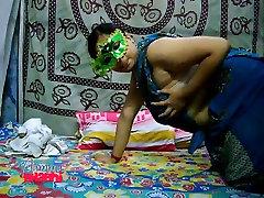 Velamma Bhabhi Južni Indijski lisacum porno sex iraniani MILF Blowjob Sex