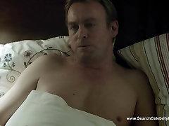 Lisa Kay filme stayal - Hidden S01E01
