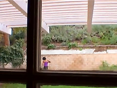 Melna Meitene Sierra Sanchez Iesūc mad grill Gailis